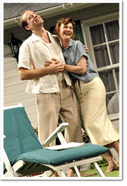 Diana Kent in All My Sons