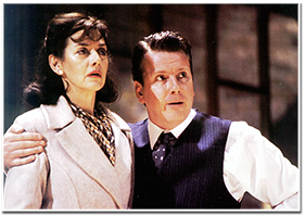 Diana Kent in Talk Of The City