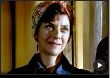 Diana Kent in Heartbeat