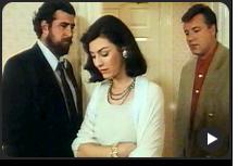 Diana Kent in Palmer